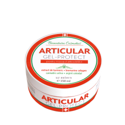 Articular Gel