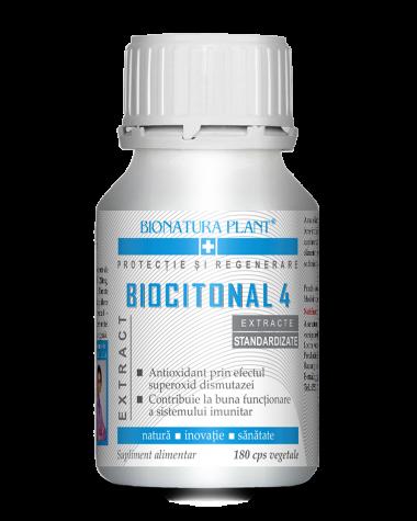 Biocitonal 4